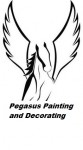 Pegasus Painting and Decorating