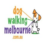 Dog Walking Melbourne