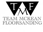 Team Mckean Floorsanding