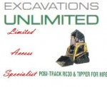 Excavations Unlimited