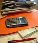 Ormeau Bookkeeping Services