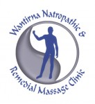 Wantirna Naturopathic & Remedial Massage Clinic