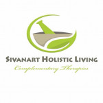 Sivanart Holistic Living