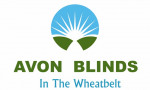 Avon Blinds and Awnings