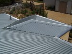Aqualex Gutter Protection Pty Ltd