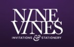 Nine Vines - Invitations & Stationery