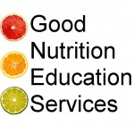 Good Nutrition Education Services