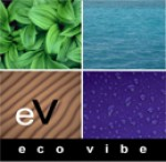 Eco Vibe Pty Ltd