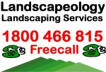 Landscapeology Landscaping & Home Improvement Melbourne