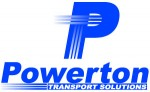 Powerton Transport Solutions