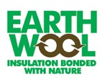 Outback Insulation Pty Ltd