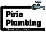 Pirie Plumbing Services