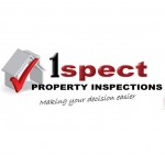 1spect Property Inspections