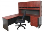 Only Office Furniture