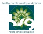 Holistic Services Group (Aust)