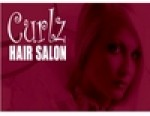Curlz Hair Salon
