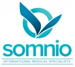 Somnio International Medical Holidays