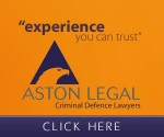 Sydney Defence Lawyers