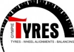 Gympie Tyres