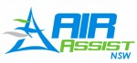 Air Assist NSW