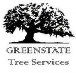 Greenstate Tree Services