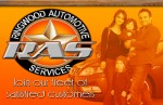 Ringwood Automotive Services