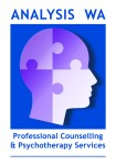 Analysis WA - Professional Counselling & Psychotherapy Services