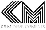 K & M Developments