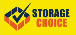 Storage Choice Maroochydore