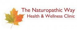 The Naturopathic Way Health & Wellness Clinic