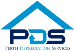 Perth Depreciation Services