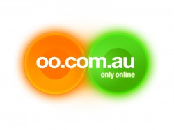 OO.com.au - Discount Shopping