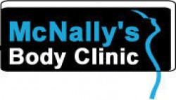 McNally's Body Clinic
