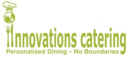 Innovations Catering