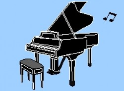 Piano and Theory Tuition