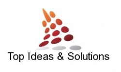 Top Ideas & Solutions