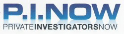 Private Investigators Now