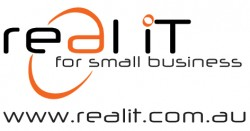 Real IT - Solutions for small business & home offices.