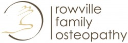 Rowville Family Osteopathy