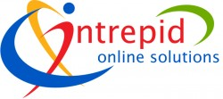 Intrepid Online Solutions