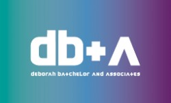 Deborah Batchelor and Associates (DB+A)