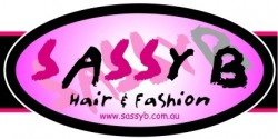 Sassy B Hair & Fashion