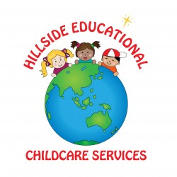 Hillside Educational Childcare Services