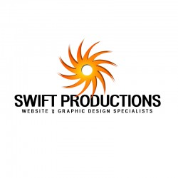 Swift Productions