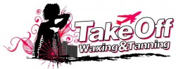 Take Off Waxing