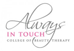 Always In Touch College of Beauty Therapy