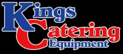 Kings Catering Equipment Pty Ltd
