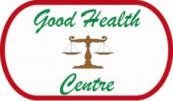 Good Health Centre Pty Ltd