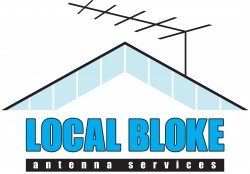Local Bloke Antenna Services