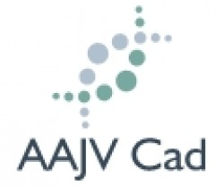 AAJV Cad Pty Ltd
